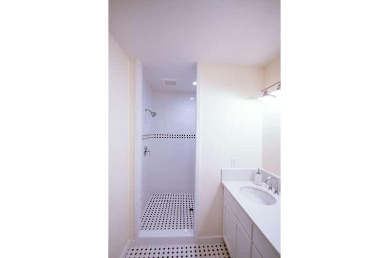 West Sacramento Home Build – Sacramento Contractor – HCI PROS